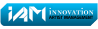 innovation-artist-management